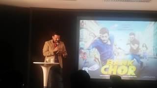 Vivek Trolls Salman khan On Tubelight