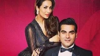 Malaika Arora EPIC REACTION On Her Break-Up With Arbaaz Khan