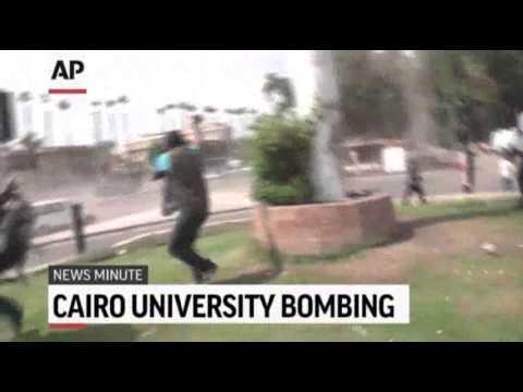 AP Top Stories April 2 P News Video