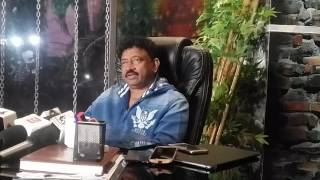 Ram Gopal Varma On Bahubali 2 Success Block Buster