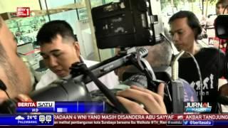 Ketua DPRD DKI Akui Pernah Bertemu Bos Agung Sedayu Group