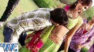 Dhodhi Inara Ho Gail   Raji Ji Tani Dhire Dhire   Bhojpuri Hot Songs