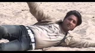 New Hindi Hot Song || Tene Pal Pal Is Pagal Chori Ke || Dharmendra Dhamal