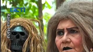 7 Manusia Harimau Episode 534 Part 1