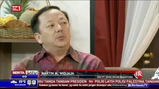 DK Show: Manisnya Buah Lokal #3