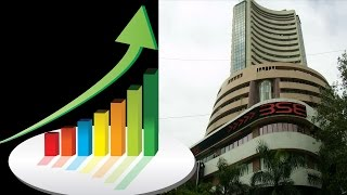 Market: Sen$ex up 255 pts in Thursday early trade, Nifty tops 7,500