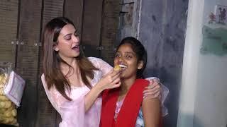Shaadi Me Zaroor Aana Special Screening With Bollywood Celebs | Kriti Kharbanda | Rajkumar Rao