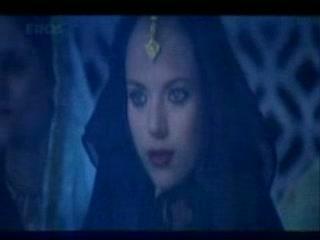 chilman uthegi nahin Video Song