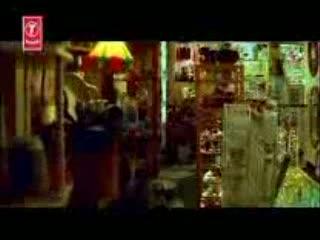 Koi Fariyaad Video Song