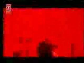 Koi kahe, kehta rahe Video Song