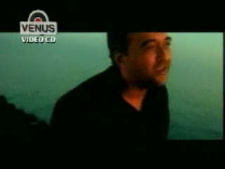 Jaane Kya Dhoondta Hai From the Movie Sur Video Song