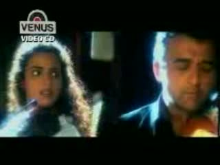 Aa Bhi Jaa From the Movie Sur Video Song
