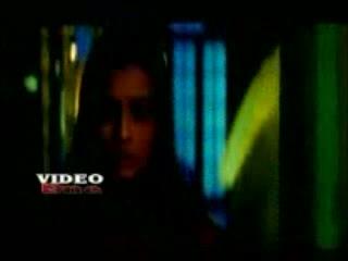 bheed mein tanhaai mein singing by udit narayan video song