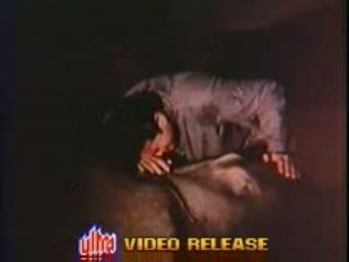 Nafrat Ki Duniya Ko Chhodke video song singer mohd rafi