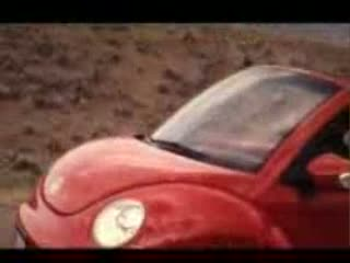Neal N Niki title Video Song Singing by KAY KAY, SHWETA PANDIT from the movie NEAL N NIKK
