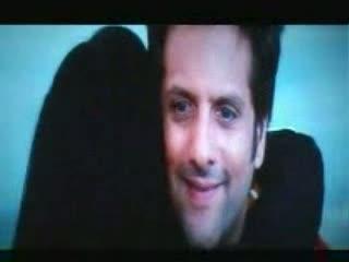 yeh ishq mein kiya kho gaya video song from the movie no entry