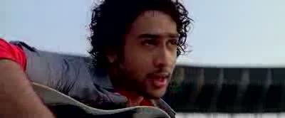 Meri Tanhai Mein video song from the movie Jashnn