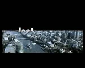 Kyun Mein Jagoon sad video Song from the movie Patiala House musice Shankar Ehsaan Loy