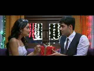 latest hindi Sad songs 2011 hits new indian bollywood movie 2011 melodious sad music video cry