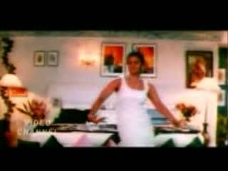 ud gayi meri nindra video song from the movie kyonki main jhoot nahi bolta