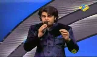 Dharmesh sir lyrics hip hop dance act on ye kaali kaali aankhen 21st may 2011 Dance Ke Superstars Grand Finale