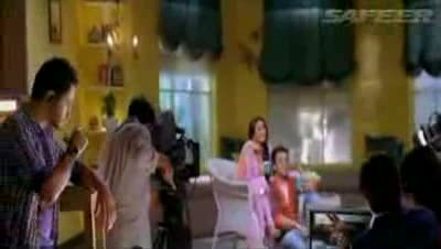 Bin Tere Full hindi  Video Song from the movie I Hate LUV Storys