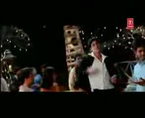 Kabhi Yadon Mein Aaun Kabhi Khwabon Mein Aaun video song from the album Tere Bina singing by abhijeet