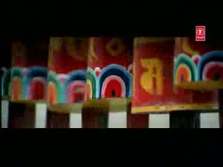 chalne lagi hai hawaye video song from the album Tere bina singing by abhijeet