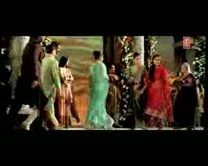 Meri Ada Bhi New video Song from the movie Ready Ft. salman Khan, Asin, Paresh rawal