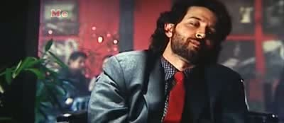 Udi video song from the movie Guzaarish singing by Sunidhi Chauhan and Shail Hada