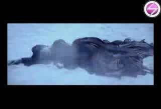 Mahiya video song singing by Sunidhi Chauhan