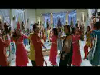 Dhak Dhak Dhak video song from the movie Kismat Konnection
