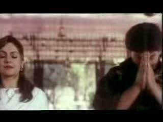 Chahat Nadiya, Chahat Sagar video song from the movie Chahat