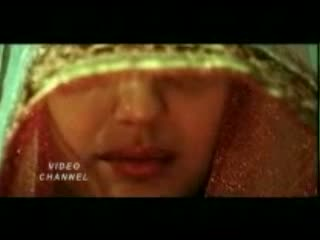 Ye To Mehndi Hai Mehndi To Rang Lati Hai video song from the movie chori chori chupke chupke