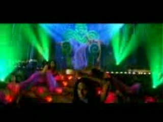 DUPATTA BEIMAAN RE VIDEO SONG SINGING BY SUNIDHI CHAUHAN