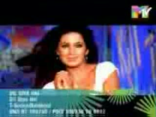Diya Dil Dil Diya video song from the movie DIL DIYA HAI