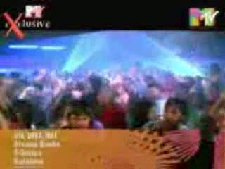 Afsana Banake video song singing Himesh Reshammiya