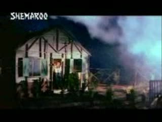 O Priya Priya Kyon Bhula Diya video song from the movie dil