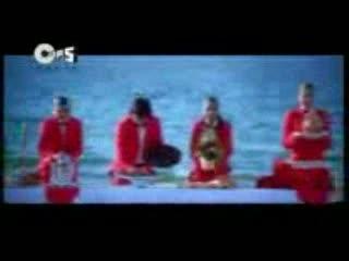 Ab Tanhaa Raha Na Jaaye video song from the movie 36 china town