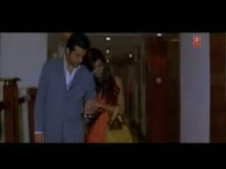 Jal Jal Ke Dhuan video song from the movie EK KHILADI EK HASEENA