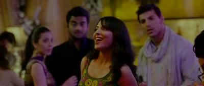 Maiya Yashodha video song from the movie Jhootha Hi Sahi