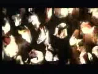 Des Rangila video song from the movie fanna