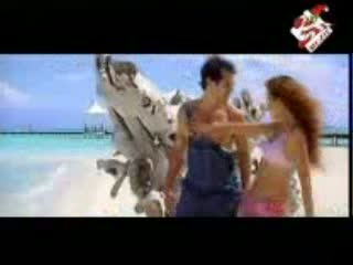 Yeh Dil Bole video song from the movie fight club singing by Shweta Pandit, Amit Kumar