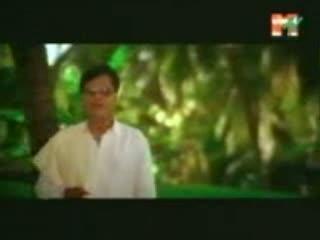 Hosh walon ko video song singin by jagjit singh