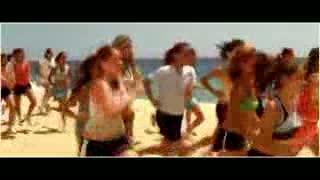 Blake Lively - The Sisterhood of the Traveling Pants video