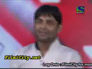 X Factor India 1 June 2011 indore Auditions part 3