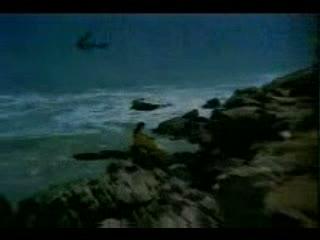 Solah Baras Ki Baali Umar Ko Salaam video song singing by Lata Mangeshka