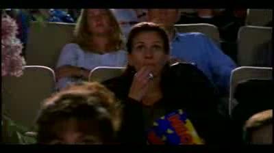 Shania Twain - You've Got A Way video song