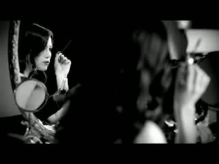 NEW Revlon Grow Luscious Plumping Mascara Commercial starring Jessica Biel with Pharrell Williams