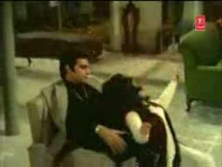Suniye Zara Dekhiye Na full video song from the movie geeta mera name
